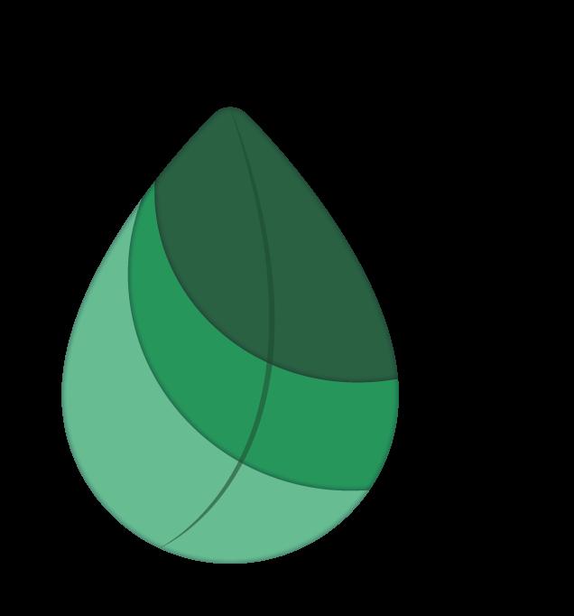 Eiyo icon