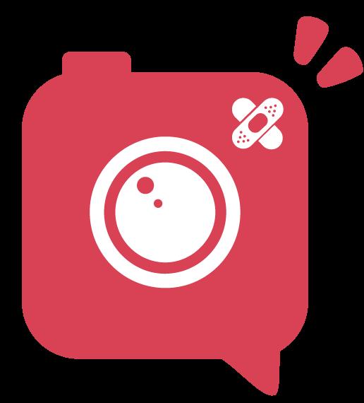 Avisplaie Icon